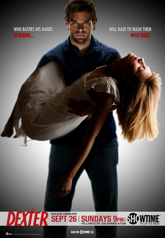 Dexter S5 Poster.jpg