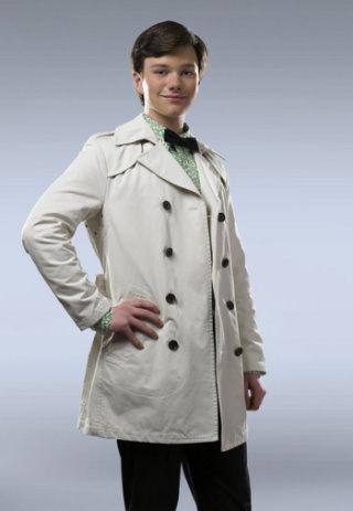 Chris Colfer stars as Kurt.jpg