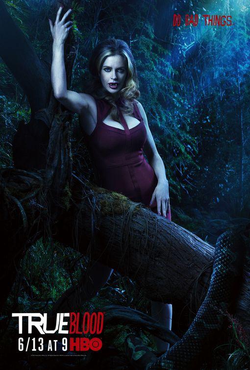 True Blood S3 CAST Posters_10.jpg