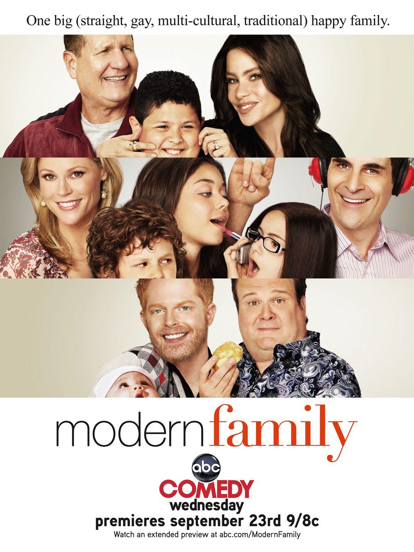 Modern Family Poster 01.jpg
