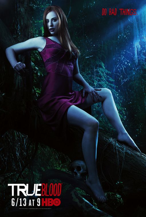 True Blood S3 CAST Posters_09.jpg