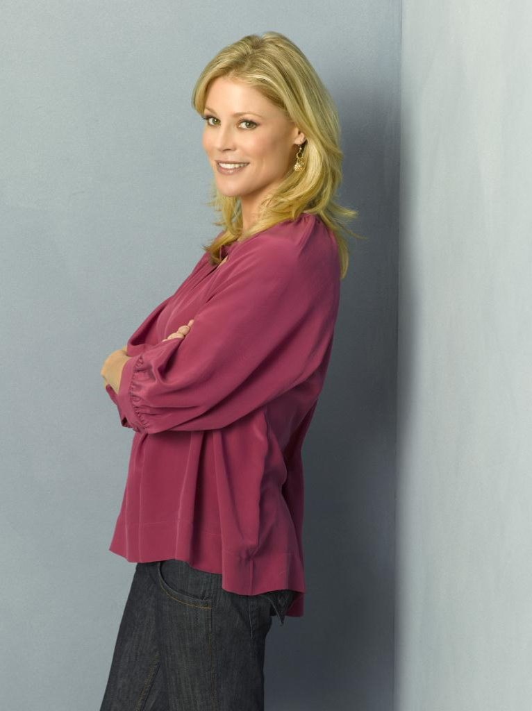 Julie Bowen ... as  Claire Dunphy.jpg