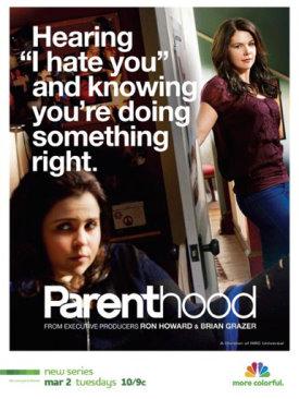 Parenthood Poster 02.jpg
