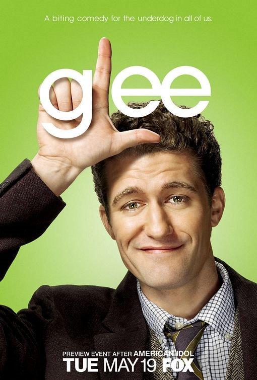 Glee S1 Posters_01.jpg