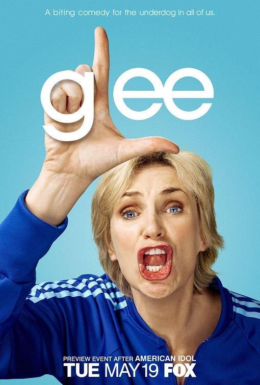 Glee S1 Posters_03.jpg