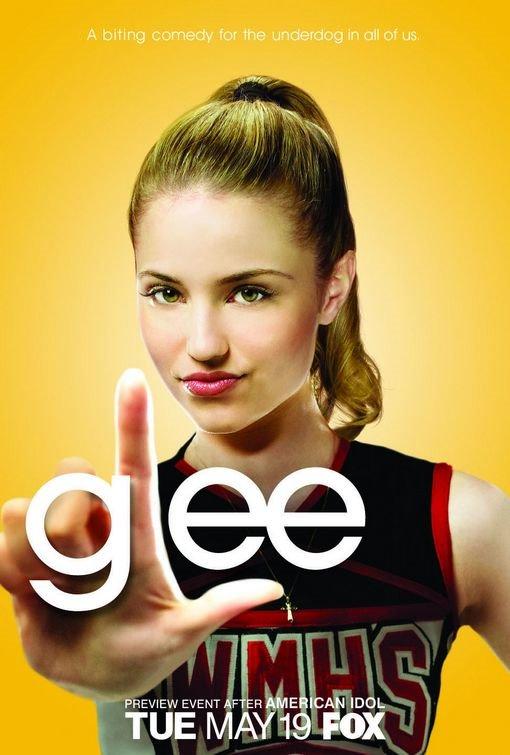 Glee S1 Posters_04.jpg