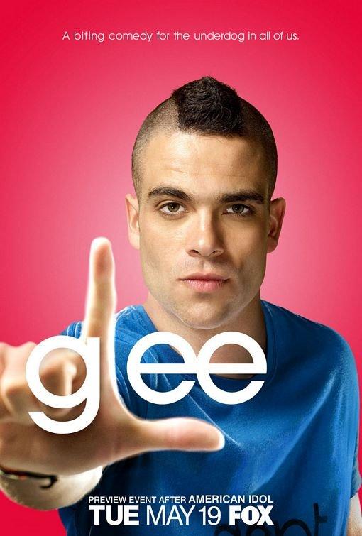 Glee S1 Posters_05.jpg
