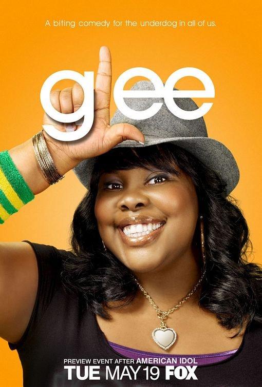 Glee S1 Posters_06.jpg