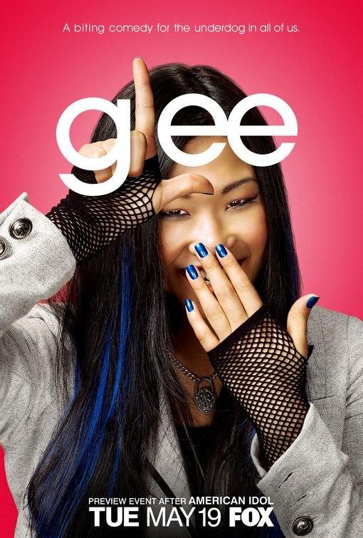 Glee S1 Posters_07.jpg