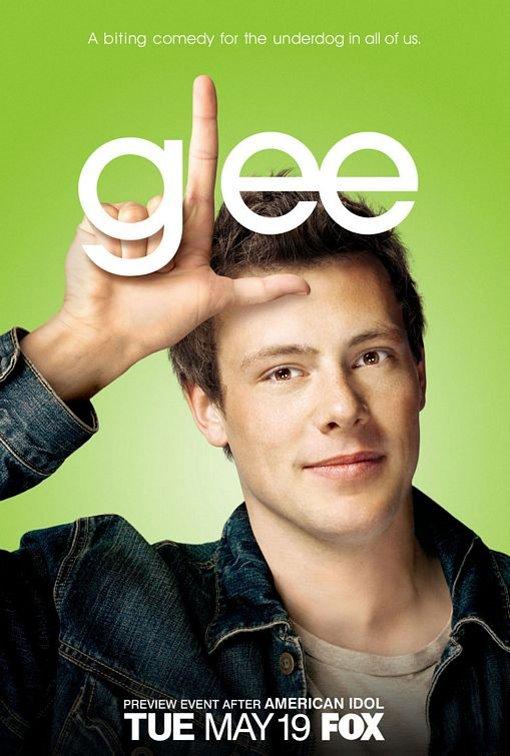 Glee S1 Posters_08.jpg