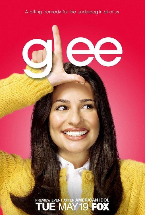 Glee S1 Posters_09.jpg