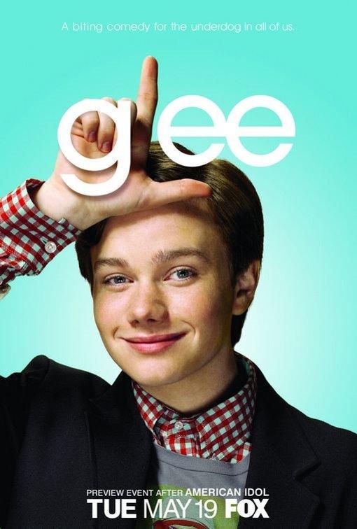 Glee S1 Posters_10.jpg
