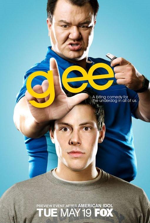 Glee S1 Posters_11.jpg