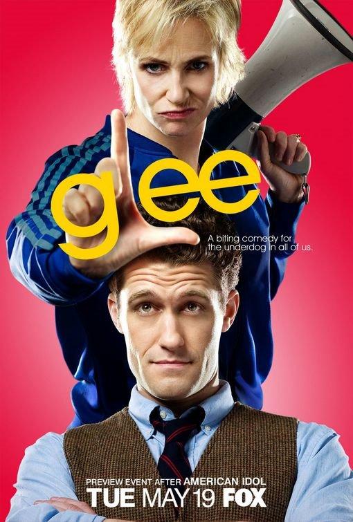 Glee S1 Posters_12.jpg