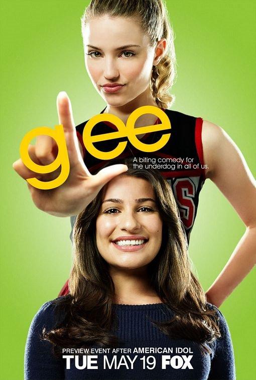 Glee S1 Posters_13.jpg