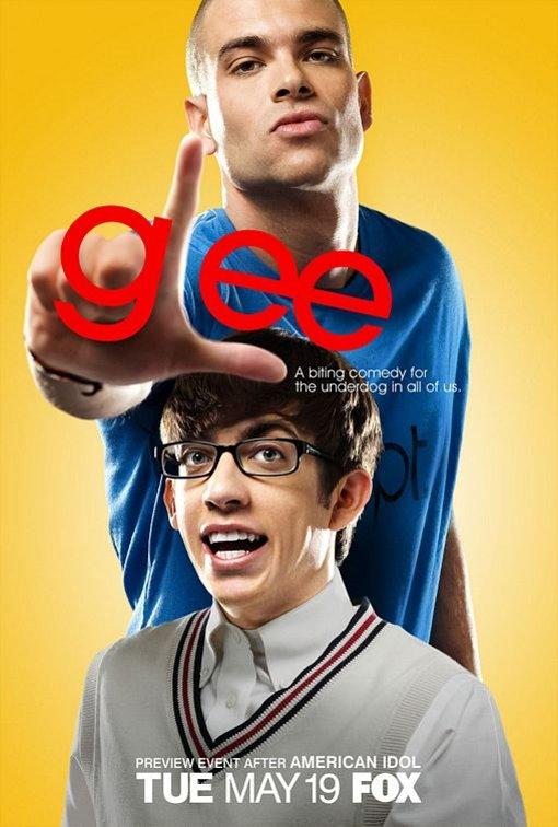 Glee S1 Posters_14.jpg