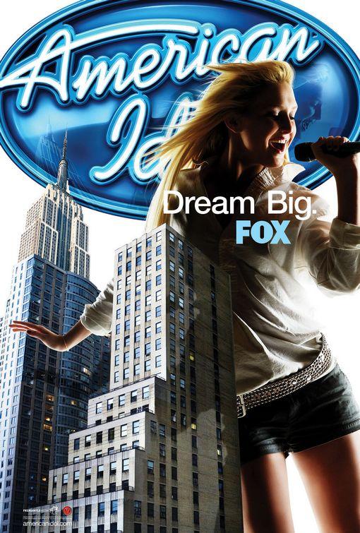 American Idol 7 - 01.jpg