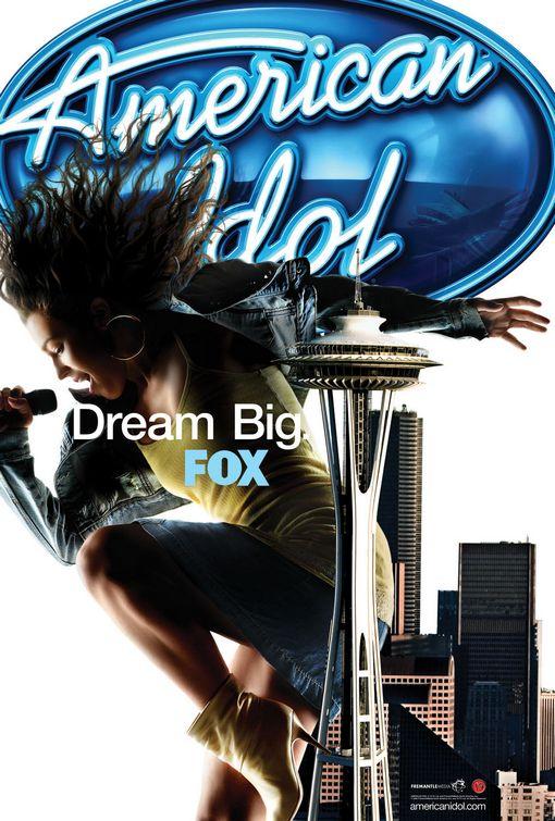American Idol 7 - 02.jpg