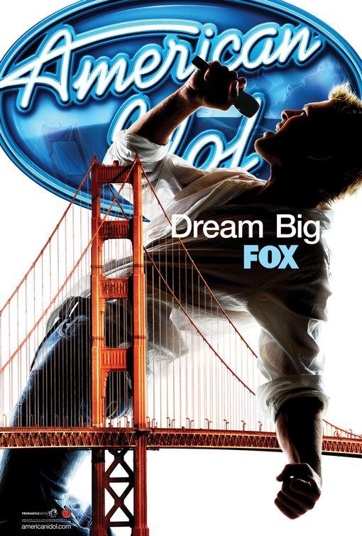 American Idol 7 - 03.jpg