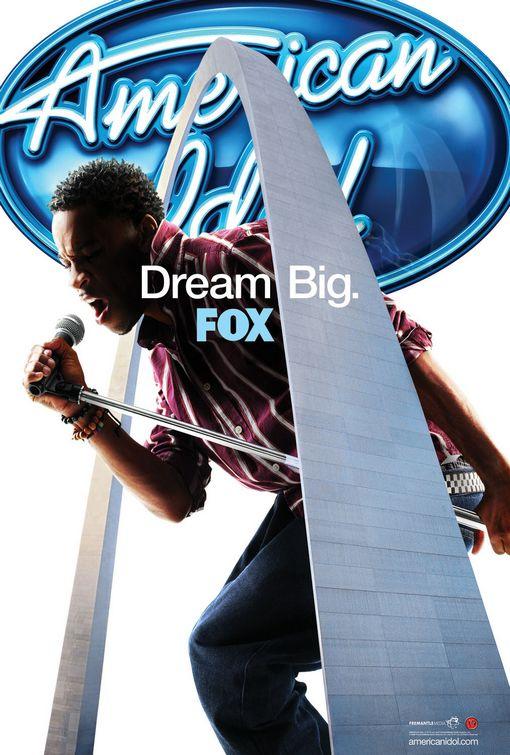 American Idol 7 - 04.jpg