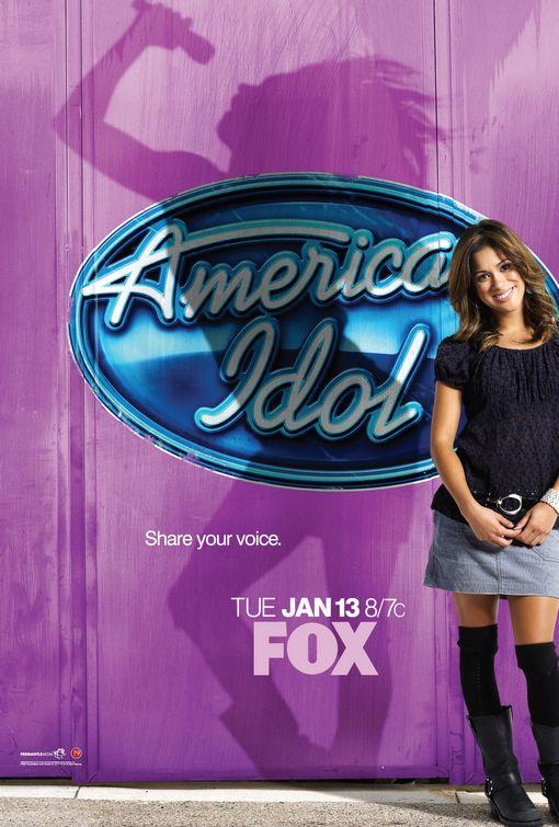 American Idol 8 - 01.jpg