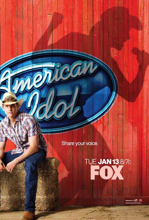 American Idol 8 - 02.jpg