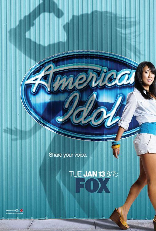 American Idol 8 - 03.jpg