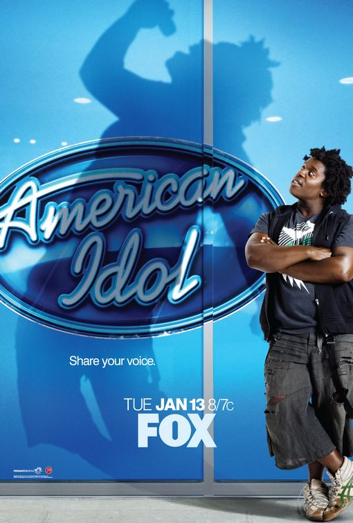 American Idol 8 - 04.jpg