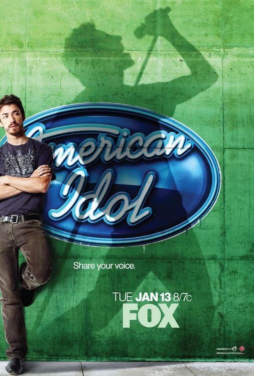 American Idol 8 - 05.jpg