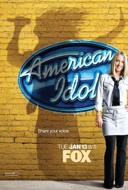 American Idol 8 - 06.jpg
