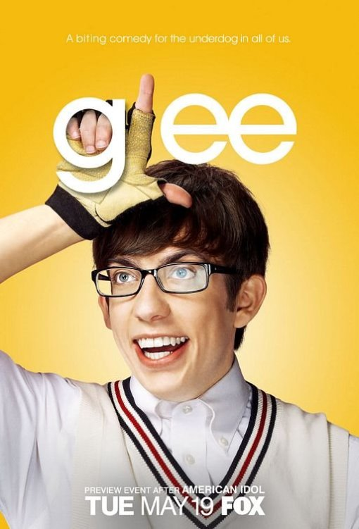 Glee S1 Posters_02.jpg