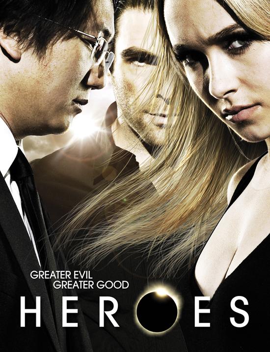 Heroes S4 Poster.jpg
