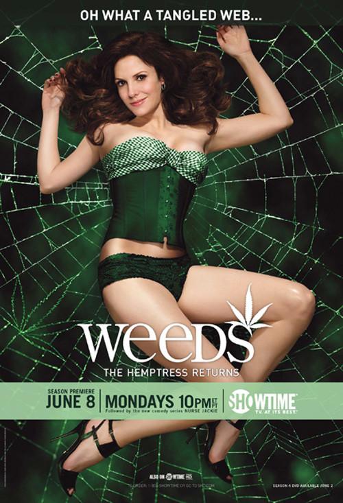 Weeds S5 Poster.jpg