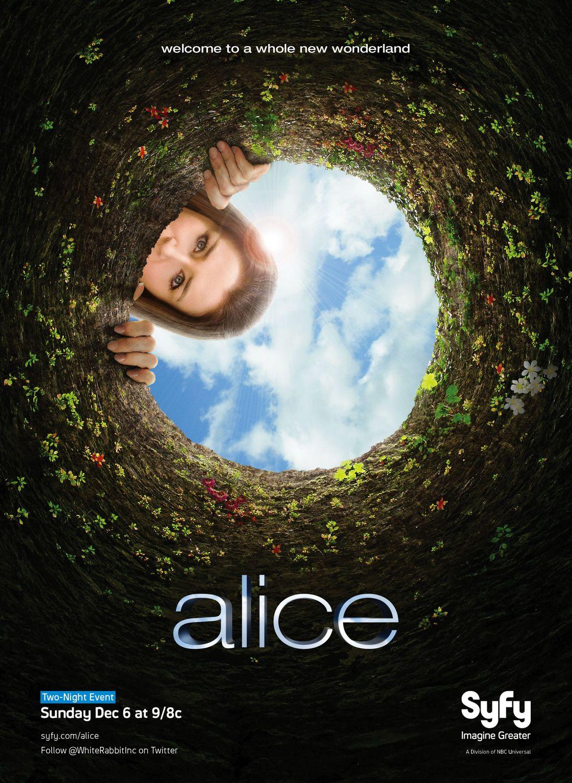 Alice Poster.jpg