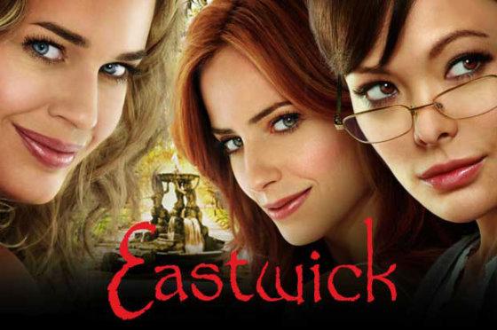 Eastwick 01.jpg
