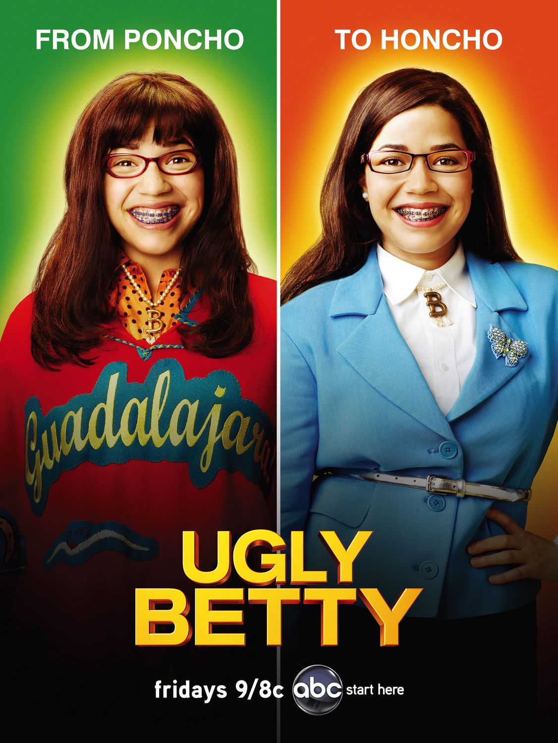 ugly_betty_ver4_xlg.jpg