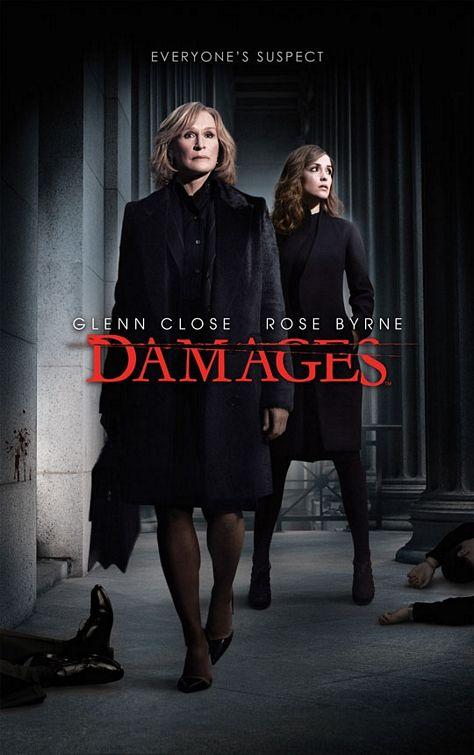 Damages S3 Poster.jpg