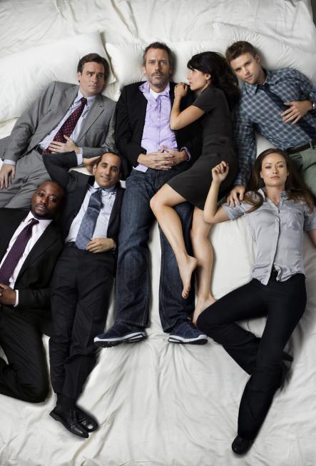 House S7 Cast.jpg