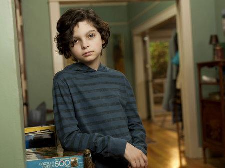 Max Burkholder as Max Braverman in Parenthood.jpg