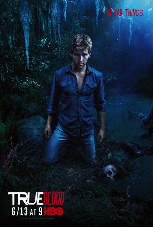 True Blood S3 CAST Posters_07.jpg