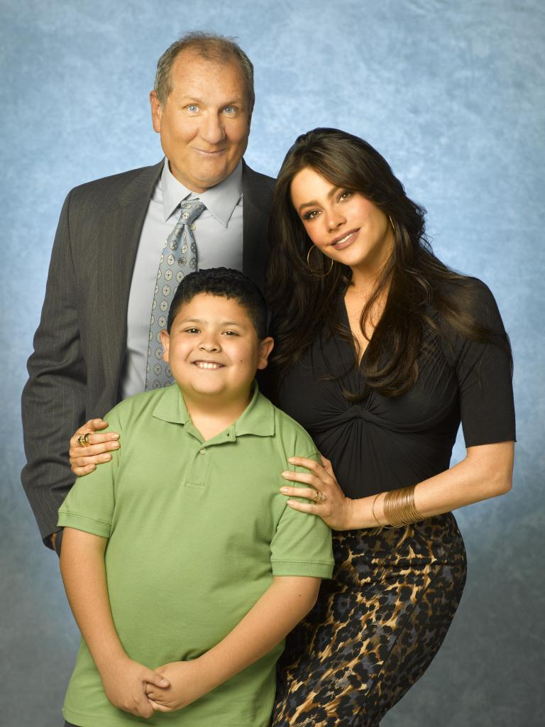 Modern Family 1.jpg