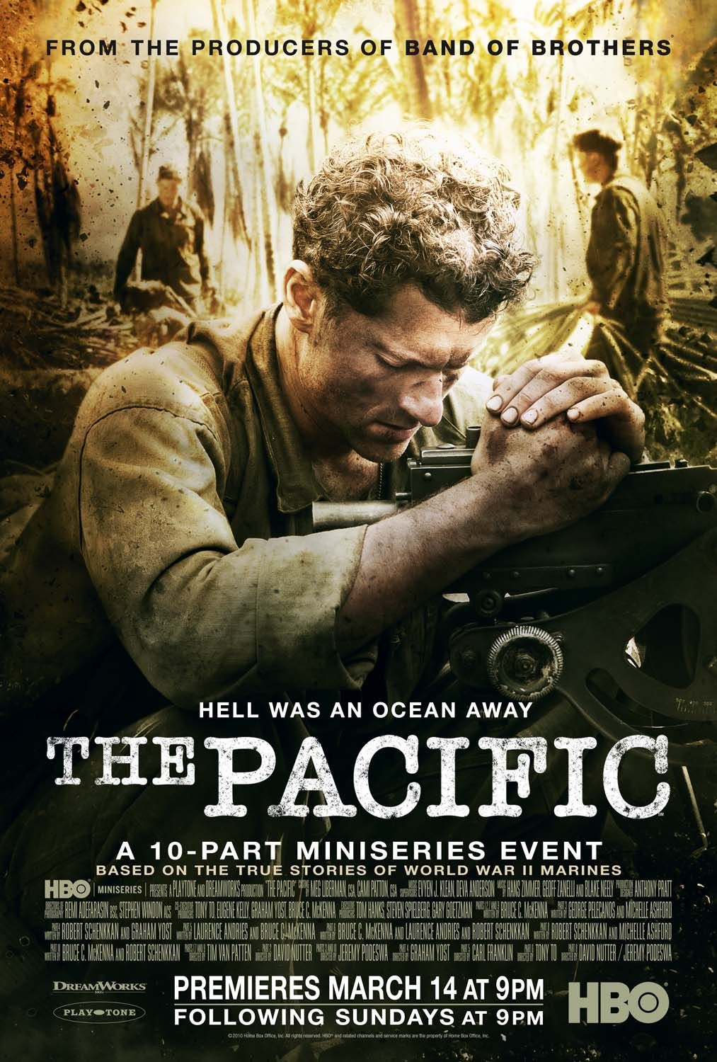 The Pacific Posters_pacific_ver5_xlg.jpg