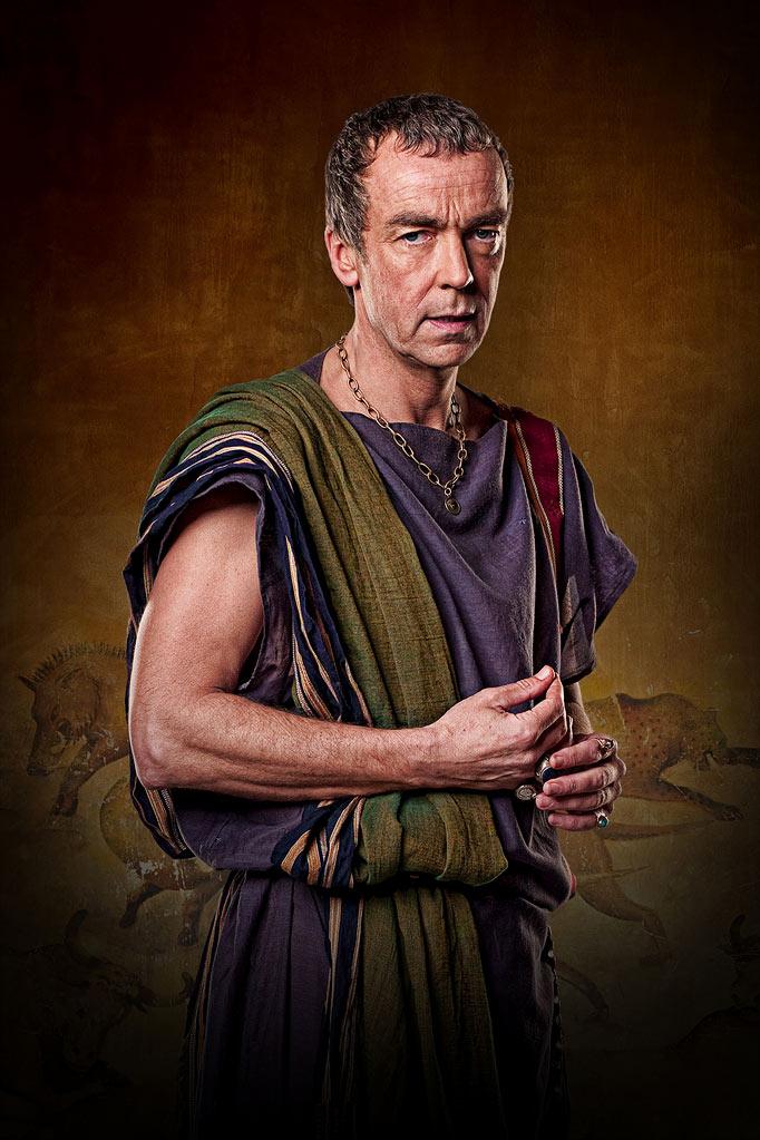 John Hannah ... as Batiatus.jpg