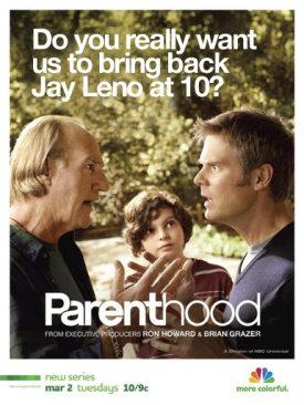 Parenthood Poster 05.jpg