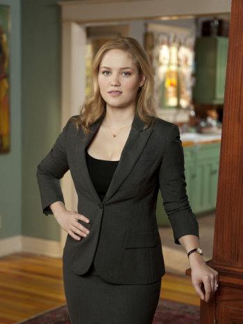 Erika Christensen as Julia Braverman-Graham in Parenthood.jpg