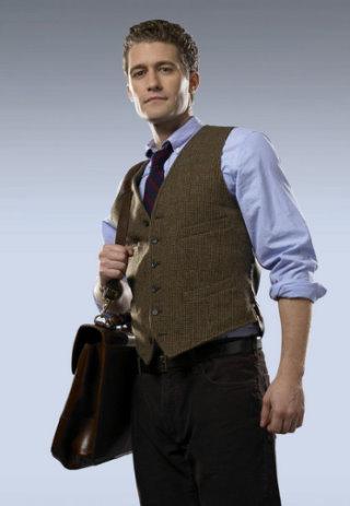 Matthew Morrison stars as Will.jpg