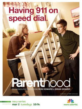 Parenthood Poster 03.jpg