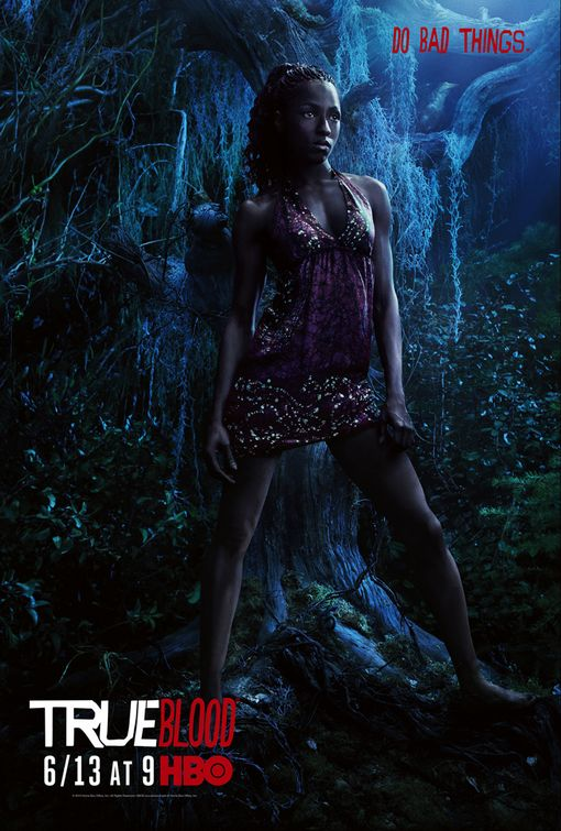 True Blood S3 CAST Posters_06.jpg