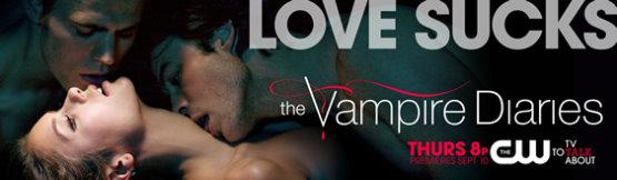 The Vampire Diaries 01.jpg
