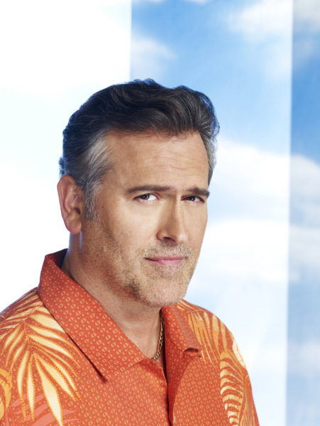 Burn Notice Season 4 Cast Promo Photos_Bruce Campbell.jpg